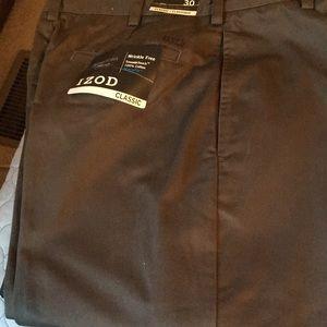 Men's Pant the price is per pair of pants
